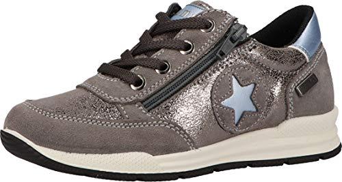 Bama Teens 1071759 Mädchen Sneakers, EU 33