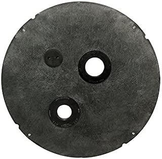 Jackel Sump Basin Cover (Model: SF2000E)