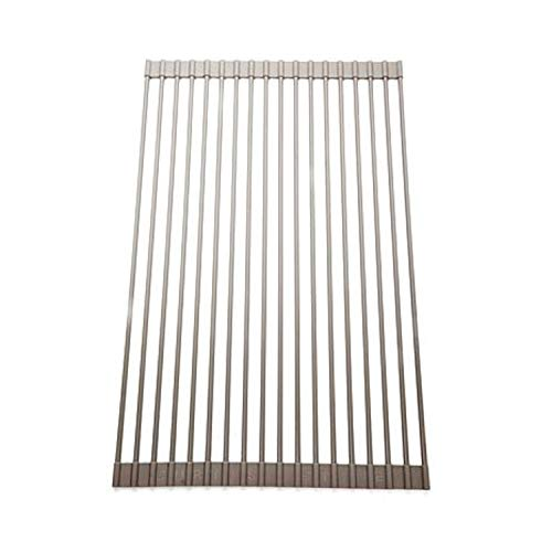 Curtis Stone Roll Up Drying Rack Kentucky