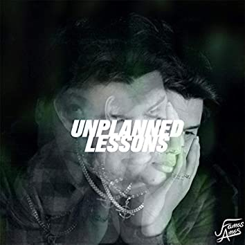 Unplanned Lessons