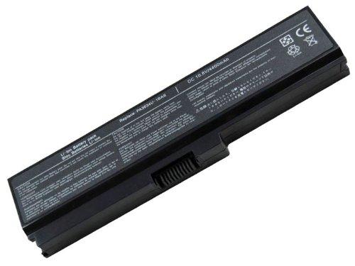 Toshiba Original Netzteil für Toshiba Satellite L775-15M