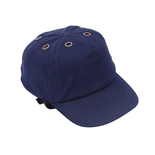 Giantree Ligero, seguridad, anti-destrozos, trabajo, sombrero duro, bump cap,...