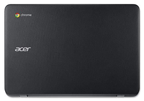 Comparison of Acer Chromebook 11 (NX.GUKAA.001) vs Acer Aspire 1 (Aspire 1)