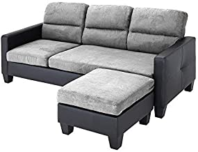 Amazon Co Uk Small Corner Sofa