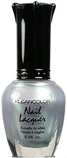 KLEANCOLOR Nail Lacquer 2 - Mermaid (並行輸入品)