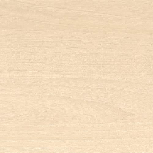 Hori® Hochbeet für den Garten I Gartenbeet, Blumenkasten aus Holz I Modell Saarbrücken (45x90) I nur Imprägnierung