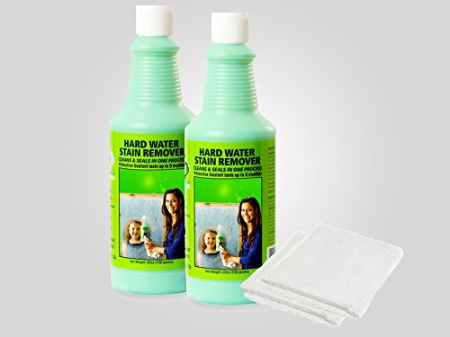 bio clean water stain remover - 4