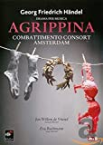 Händel - Agrippina