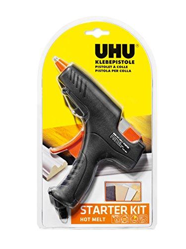 UHU -   Heißklebepistole