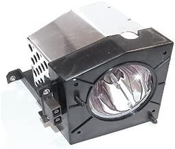 D95-LMP Toshiba 56MX195 TV Lamp