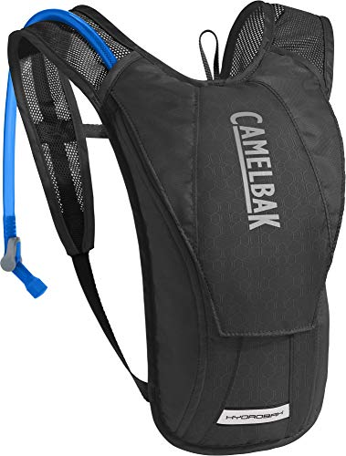 CamelBak Running Backpack