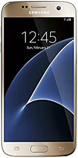 Best samsung galaxy j7 metropcs Reviews