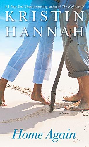 Home Again: A Novel (English Edition)