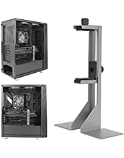 Graphics Card GPU Brace Support Video Card Sag Holder Holster Bracket Anodized Aerospace Aluminum