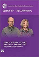 Integrative Couple Therapy [DVD]