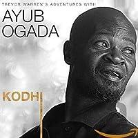 Kodhi: Trevor Warren's Adventu
