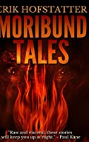 Moribund Tales