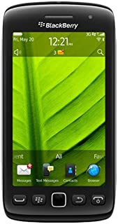 Best blackberry torch 9860 gsm Reviews