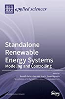 Standalone Renewable Energy Systems: Modeling and Controlling