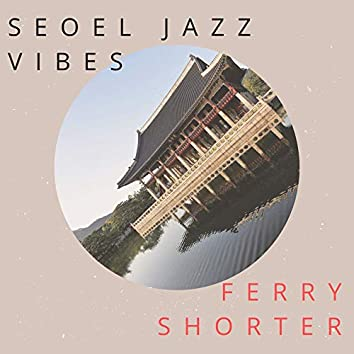 Seoel Jazz Vibes