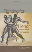 Best african martial arts books Reviews