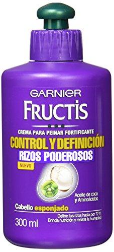 Bb Cream Hombre marca Garnier Fructis