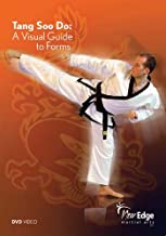 Best tang soo do forms video Reviews