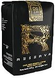 Café de Costa Rica - DOTA RESERVA ESPECIAL- Grano - 100% arábica