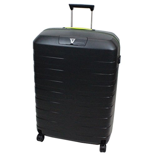 RONCATO BOX suitcase 5511