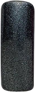 B 3ジェル ブラック