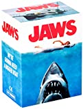 Jaws. We're Gonna Need A Bigger Boat (Miniature Editions)