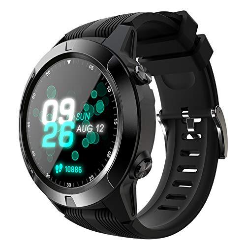 sma smartwatch Fesjoy Smartwatch SMA-TK04 Schermo da 1
