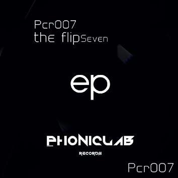 The Flip Seven EP