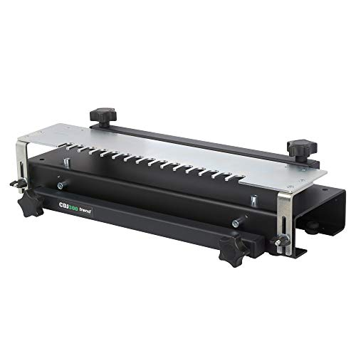 Trend CDJ300 Craft Dovetail Jig 300mm