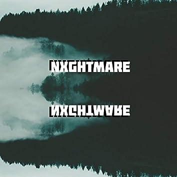 NXGHTMARE