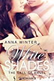 White Shades - The call of Angel (Swanage Dreams 1)