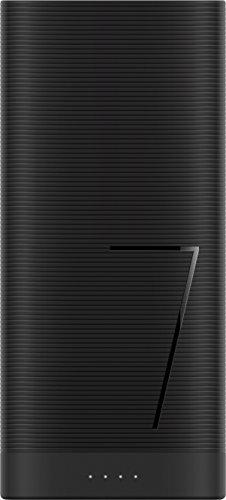 Huawei rutschfeste USB-Power-Bank