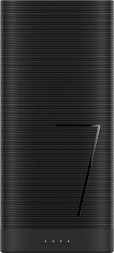 HUAWEI 55030127 - Power Bank (7,000 mAh. Salida 2A) Color Negra