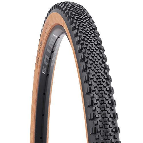 Goodyear Gravel Tires