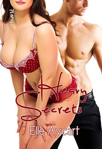 Importantes Secretos (Los hermanos Bowen nº 5) de Elle Aycart