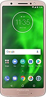 Best moto g new version price Reviews