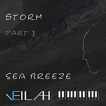 Storm (Sea Breeze, Pt. 3)
