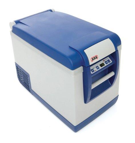 ARB Portable Fridge Freezer 50 Quarts Electric Powered 12V/110V