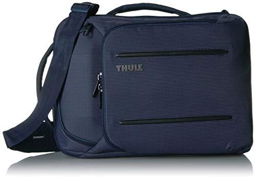 Thule Crossover 2 Convertible laptoptas voor 39,6 cm (15,6 inch)