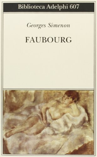 Faubourg