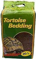 Lucky Reptile Tortoise Bedding 20 L Tartarughe Terra