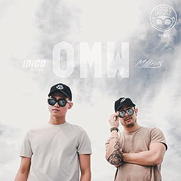 OMW (feat. Inigo Pascual)