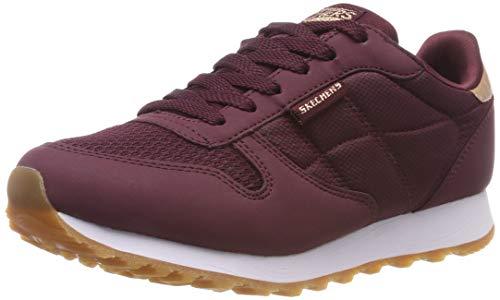 Skechers G-85 – zapatillas de mujer – dos colores