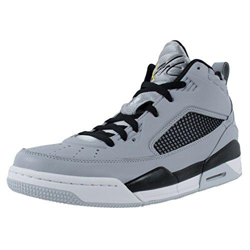Nike Jordan Flight 9,5