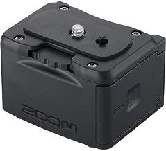 Zoom BCQ2n Battery Case for Q2n/Q2n-4K